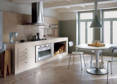 Piastrelle Ragno Cucina Pictures - Skilifts.us - skilifts.us