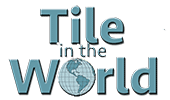 Tile in the World